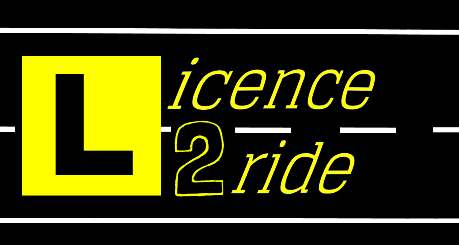 Motorcycle Licence Perth